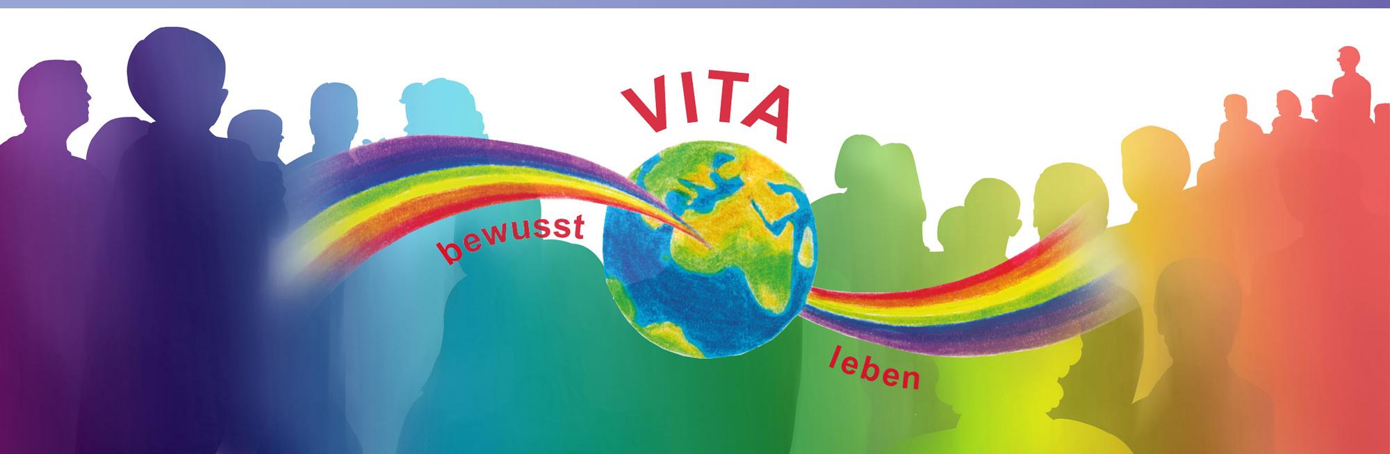 VITA Seminarhaus