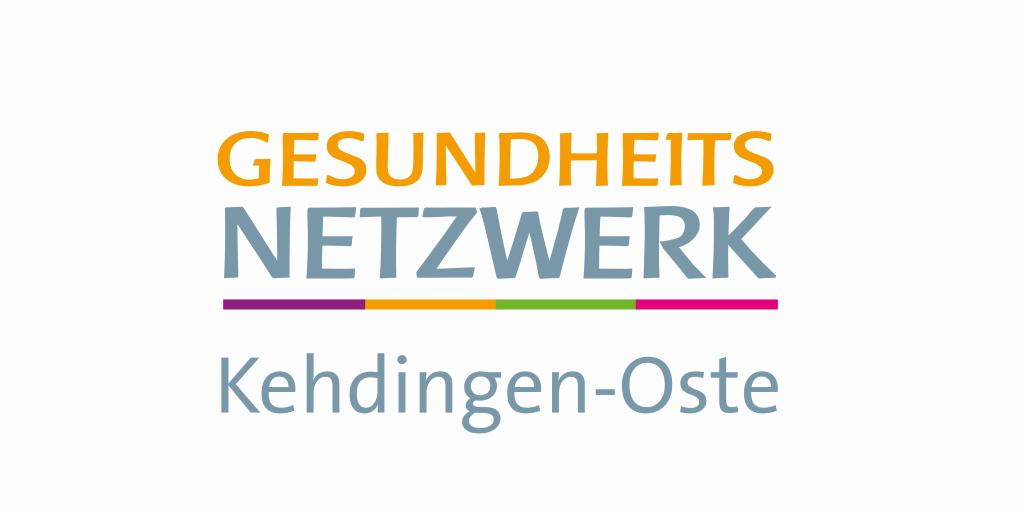 Gesundheitsnetzwerk Kehdingen-Oste